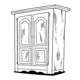 Ne ratez pas le prochain déballage : meubles et bijoux au rendez-vous !