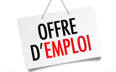 L'association recrute un(e) assistant(e) technique